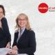 Petra Obermayr und Carola Simon