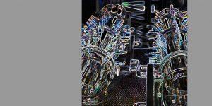 G.U.N.T. Gerätebau Gmbh kundeneigen Detailaufnahme 4