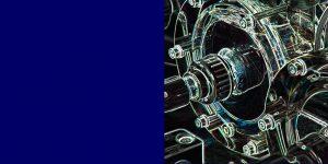 Fotodruck gestaltet - Projekt G.U.N.T. Gerätebau GmbH - kundeneigene Detailaufnahmen