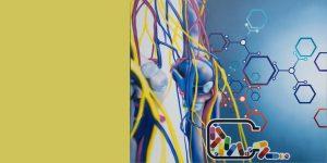 Graffiti - Gelenke und Medikamente