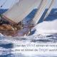 Beitragsbild - Fotodrucke mit Text - #Christophe Baudot#