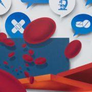 Beitragsbild für News zum Thema Graffiti im Pharmabereich