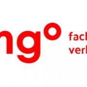 Logo mgo Fachverlage