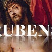 Rubens Ausstellung im Städel Museum Frankfurt