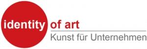 Kunst für Unternehmen - identity of art Ltd.