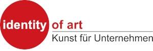 Kunst für Unternehmen - identity of art