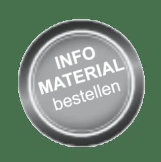 INFOINFOMATERIAL bestellen